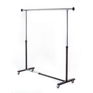 Wardrobe_rack-1468342295-detail