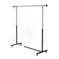 Wardrobe_rack-1468342295-subcategory