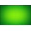 Green-1468344436-thumb