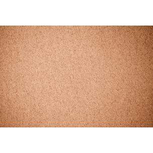 Seamless 9' Brown Painted Speckle