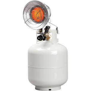 Propane Heater (40,000 BTU)