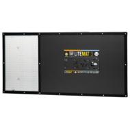 LiteMat 3 - Hybrid Kit with Softbox