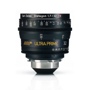 Azup_32mm-1473192618-detail