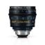 Azup_50mm-1473192719-thumb