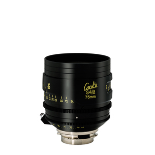 Cs4_75mm-1473196177-detail