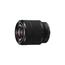 Sony_lens-1473253734-thumb