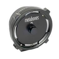 Metabones E-PL