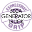 Genny_truck-1467719122-subcategory-1480345242-thumb