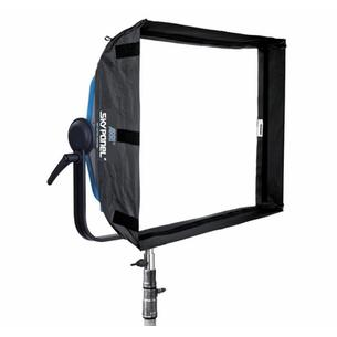 Chimera Small for Skypanel S30 with Speedring