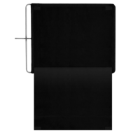 24x48 Solid Floppy