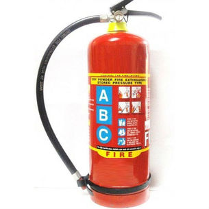 Abc-fire-extinguisher-1483997440-detail
