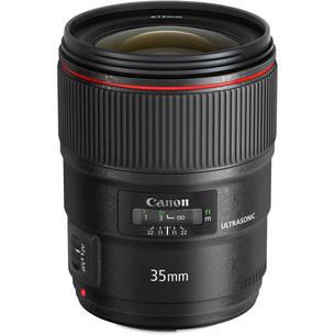 Canon35-1484835979-detail