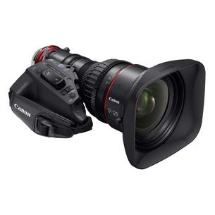 Cine-servo-17-120mm-t2-95-zoom-lens-digital-drive-3q-left-grip-d-1485276665-detail