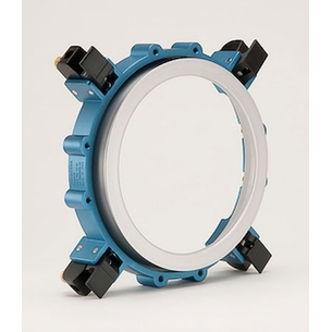 Chimera-quick-release-speed-ring-6-1-2-arri-650-plus-fresnel-4-1558286767-detail