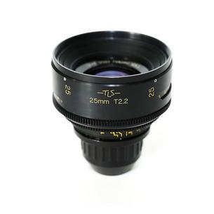 Tls_25mm_site-1558286846-detail