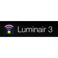 Luminair DMX System