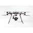 GD-20 Cinema Drone
