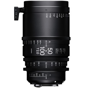 50-100mm-t2-693-c-73e-1515175324-detail