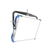 Skypanel-s360_01-1558287222-subcategory