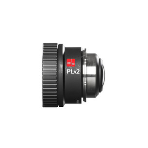 Plx2-2x-extender_v1.medium-1526322194-detail