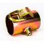 Pipesliderwdring-1558287318-thumb