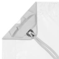12x12 Magic Cloth