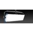 Skypanel120-1533920065-thumb