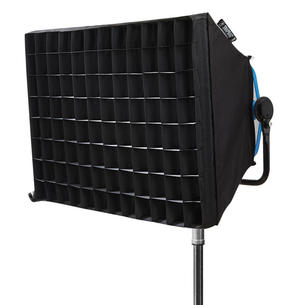 Snapgrid for Skypanel S-60 40 Degree