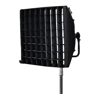 Snapgrid for Skypanel S-30 40 Degree