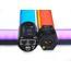 Rainbowquasar-1533921431-thumb