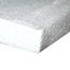 Beadboard-1558288035-thumb
