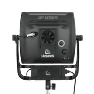 Litepanels Astra 1x1 Bi-Color 6x