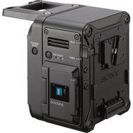Sony AXS-R7 RAW Recorder