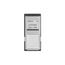 Sony AXS (A-Series) 512GB Card