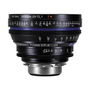 Ziess-cp2-25mm-1545229667-detail