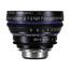 Ziess-cp2-25mm-1545229667-thumb