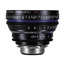Ziess-cp2-25mm-1558288294-thumb