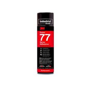Spray 77 Adhesive 20oz can