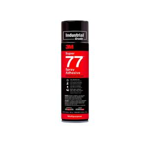 Spray 77 Adhesive 20oz can