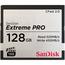 128GB Sandisk CFast 2.0