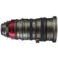 Angenieux EZ-1 (S35/30-90) (FF/45-135) Zoom