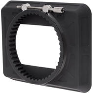 "Zip Box 4x5.65"" (90-95mm)"