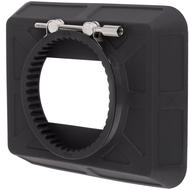 "Zip Box 4x5.65"" (80-85mm)"