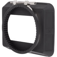 "Zip Box 4x5.65"" (110-115mm)"