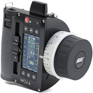 WCU-4 Wireless Follow Focus - 2 Channel