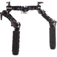 Tilta Universal Handgrips 15mm / 19mm
