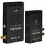 Teradek Bolt Pro 300 HDMI & SDI Kit (1:1)