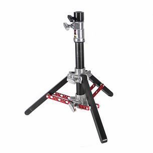 Matthews Mini Slider Stand w/ Wheels