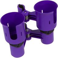 RoboCup: Purple
