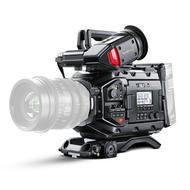 Blackmagic Ursa Mini Pro G2 Camera Package